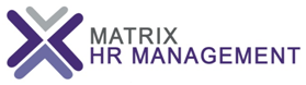 Matrix HR Management